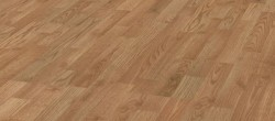 Kronotex My Floor D1418 Roble Canmore