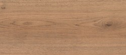 Kronotex My Floor D3125 Roble Natural