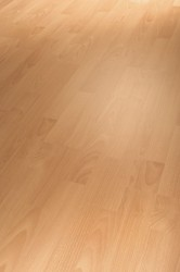 Meister LC75 Limed Oak Roble Cal 6027 1 Lama