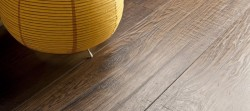 Kaindl Natural Touch 10.0 34029 Hickory valley
