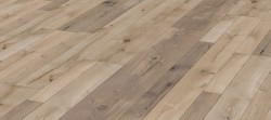 Kaindl Natural Touch K4361 Roble Farco Trend