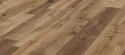 Kaindl Natural Touch K4362 Roble Farco Elegance