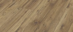Kaindl Natural Touch 10.0 34073 Hickory Chelsea