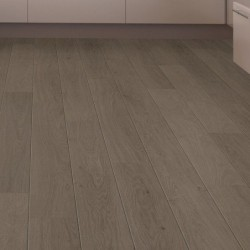 Quick Step Perspective Roble Heritage Natural Planchas UL1384 de Quick Step Perspective UL 2V