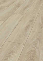 Gold Laminate Pro 800 Real Roble Paraiso PRO881
