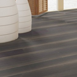 Quick Step Perspective Wide Roble Ahumado Oscuro Planchas UFW1540 de Quick Step Perspective Wide UFW 4V