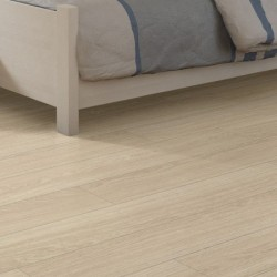 Quick Step Perspective Wide Roble Blanco Aceitado Planchas UFW1538 de Quick Step Perspective Wide UFW 4V