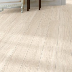 Quick-Step Perspective 4V Roble Heritage Natural Planchas UF1384 de Quick Step Perspective UF 4V