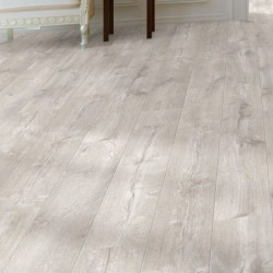 Quick-Step Perspective 4V Roble Heritage Passionata Planchas UF1386 de Quick Step Perspective UF 4V