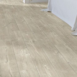 Quick-Step Perspective 4V Roble Viejo Aceitado Mate Planchas UF312 de Quick Step Perspective UF 4V