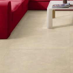 Quick Step Perspective Wide Castaño Oscuro Planchas Mejorado UFW1542 de Quick Step Perspective Wide UFW 4V
