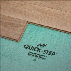 Quick Step Perspective Wide Roble Mañana Claro Planchas UFW1535 de Quick Step Perspective Wide UFW 4V