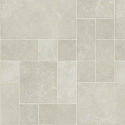 Faus Stone Effects Aventino Italiano S172562