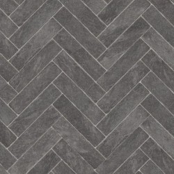 Faus Stone Effects Parquet Stone S176584