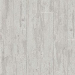 Faus Industry Tiles Cement Pine S172548
