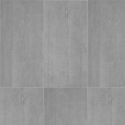 Faus Industry Tiles Cemento Gris S172593