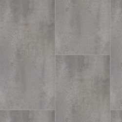 Faus Industry Tiles Oxido Cendre S172050