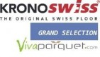 KronoSwiss Grand Selection desde € 17,93 m2